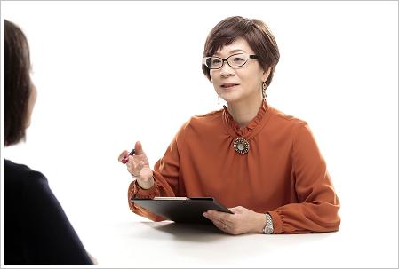 薬膳講師 森澤孝美